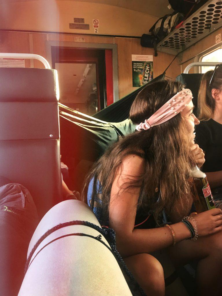 no-mlynarz.pl - co- to- jest- woodstock - dojedź pociągiem - wejdź na ASP - co sie robi na woodstocku 1