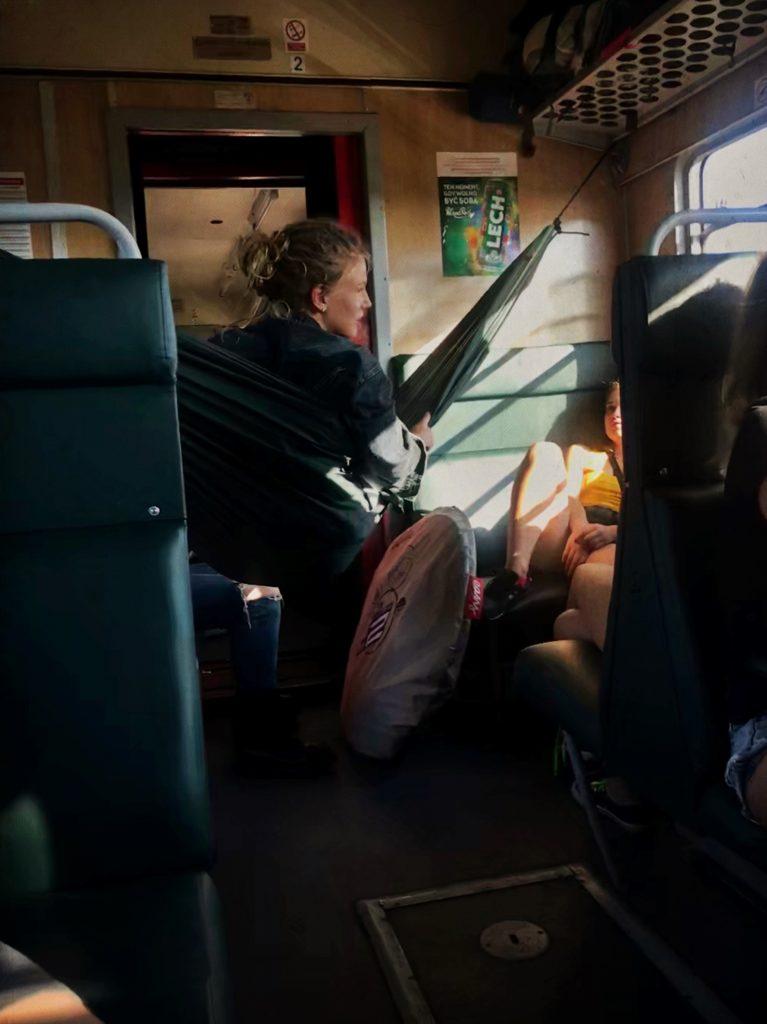 no-mlynarz.pl - co- to- jest- woodstock - dojedź pociągiem - wejdź na ASP - co sie robi na woodstocku 8
