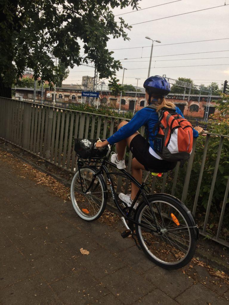 rowerem-z-poznania-do-kolobrzegu 3