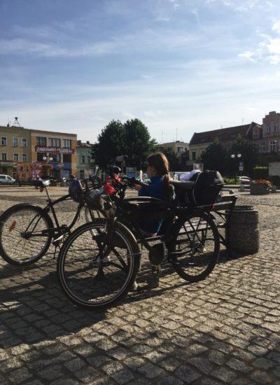 rowerem-z-poznania-do-kolobrzegu 2