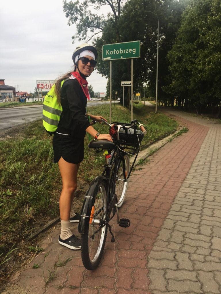 rowerem-z-poznania-do-kolobrzegu