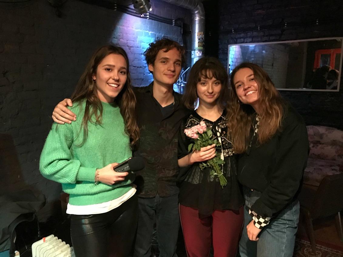 kwiat-jabloni-wywiad
