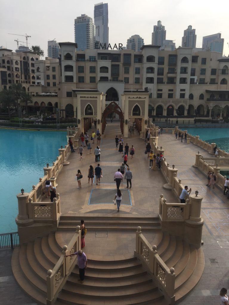 #dubaj #cozobaczycwdubaju #travel #jaksieubracwdubaju #cenywdubaju