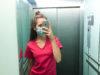 praktyki pielęgniarskie po pierwszym roku medycyny